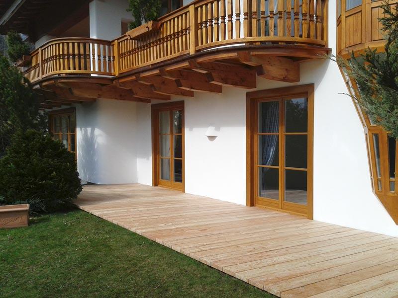terrassen zimmerei bern cker gmund am tegernsee. Black Bedroom Furniture Sets. Home Design Ideas