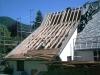 Kirchensanierung in Schliersee