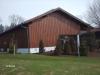 Maschinenhalle in Bad Wiessee