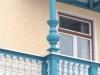 Erneuerung der Balkone samt Zierbundkonstruktion an der Grundschule Tegernsee
