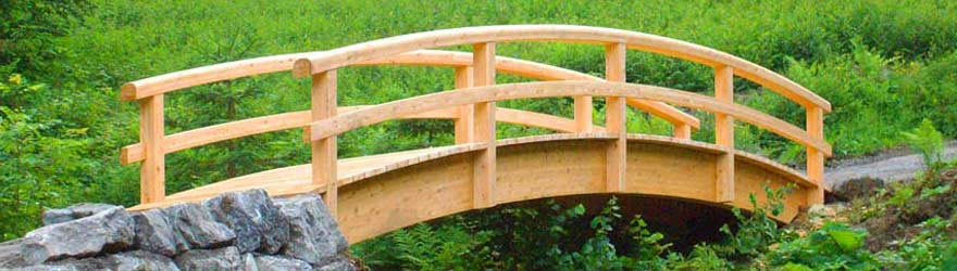 Headerbild Brücke